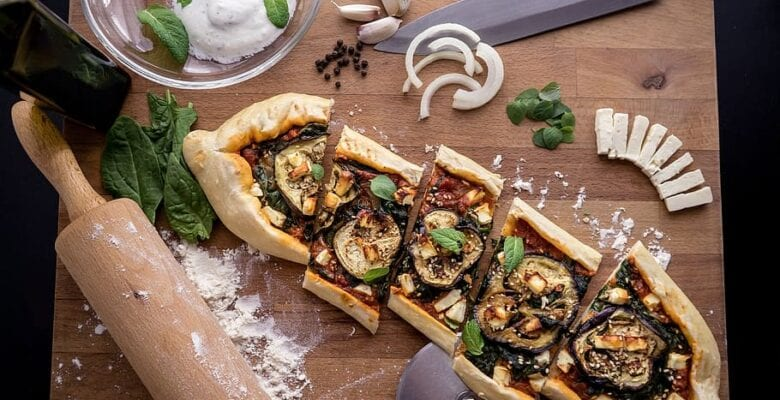 Pide & Grill