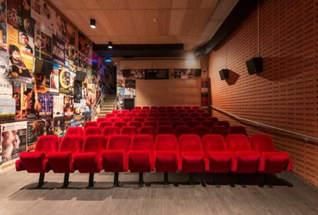filmtheater gigant
