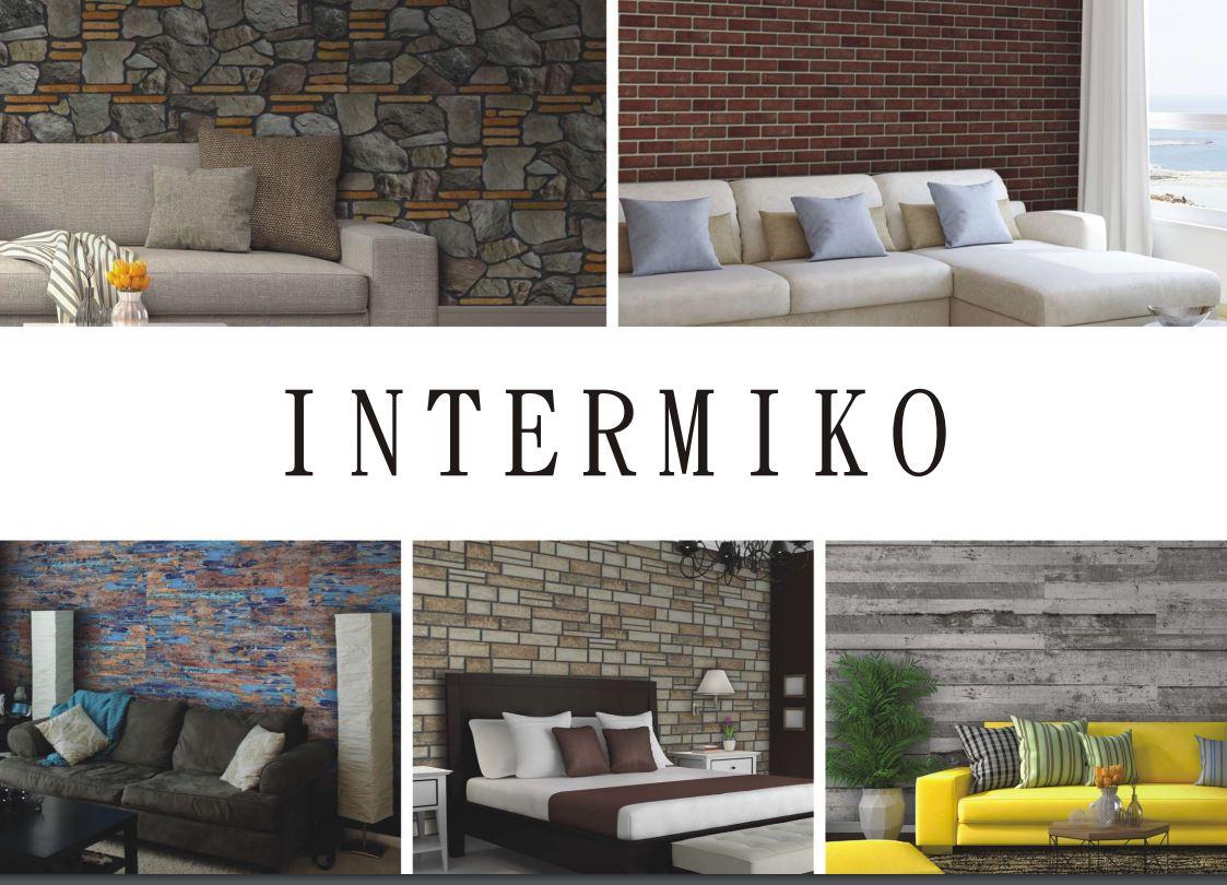 Intermiko