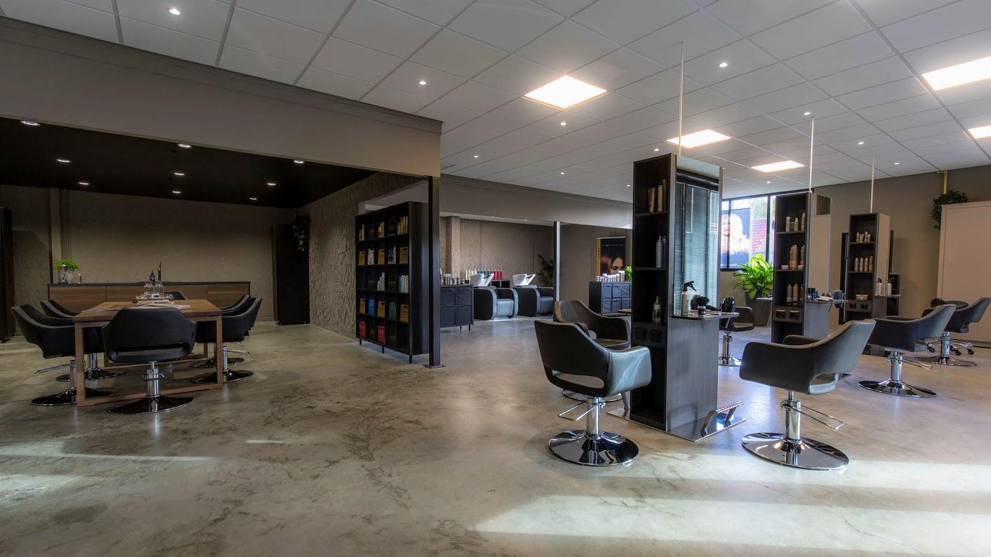 Beautycenter L'Unique