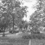 sophiapark