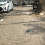parkeersensor