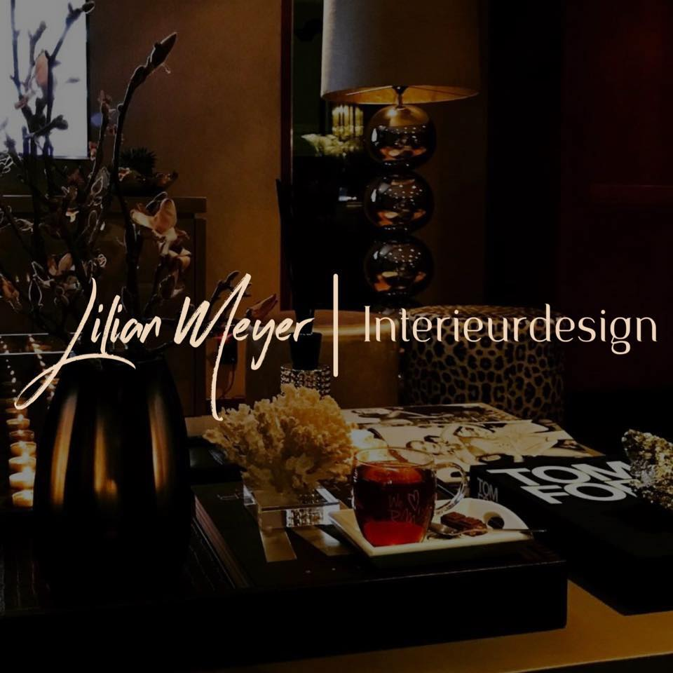 Lilian Meijer interieurdesign