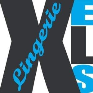 X-El's lingerie
