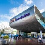 Gelre Ziekenhuizen Apeldoorn