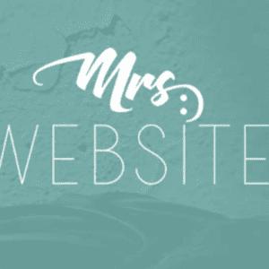 mrs website
