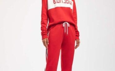 Bodywear Superstore kerstcadeaus