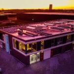 De Herenkapper Academy