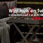 winactie-huis-tuin-cadeaukaart-artikel