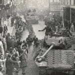 Liberation-of-Apeldoorn-by-Canadian-soldiers-in-1945 (1)