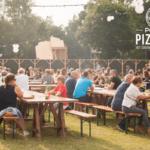 coronaproof pizzafestival