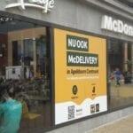 mcdelivery mcdonalds apeldoorn centrum