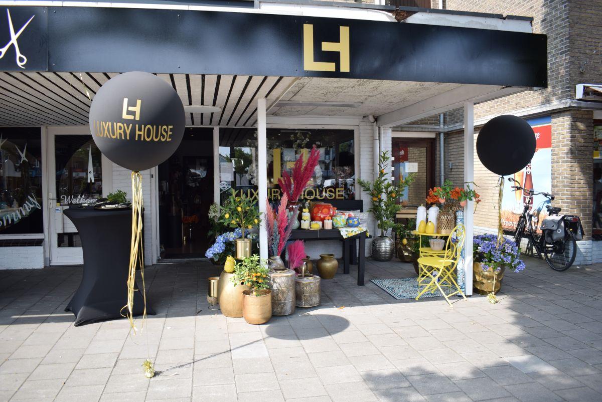luxury house (23)