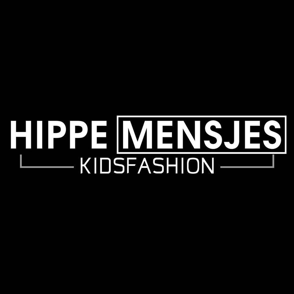 hippe mensjes