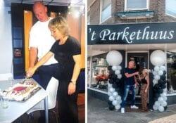 't Parkethuus Floor&More Apeldoorn parketvloeren