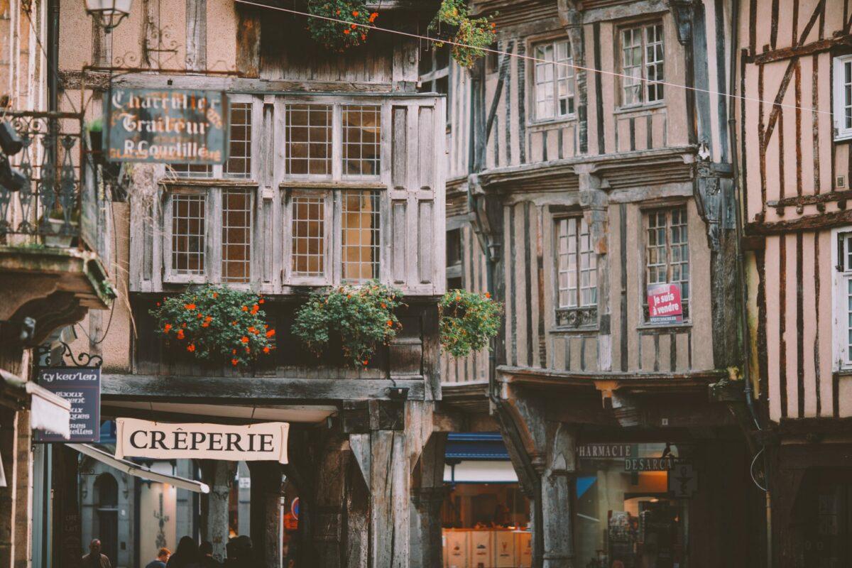 Frans leren in Apeldoorn bij Alliance Francaise