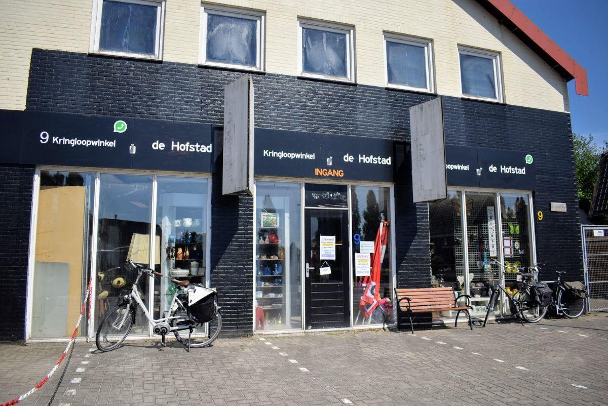 Kringloopwinkel De Hofstad (6)
