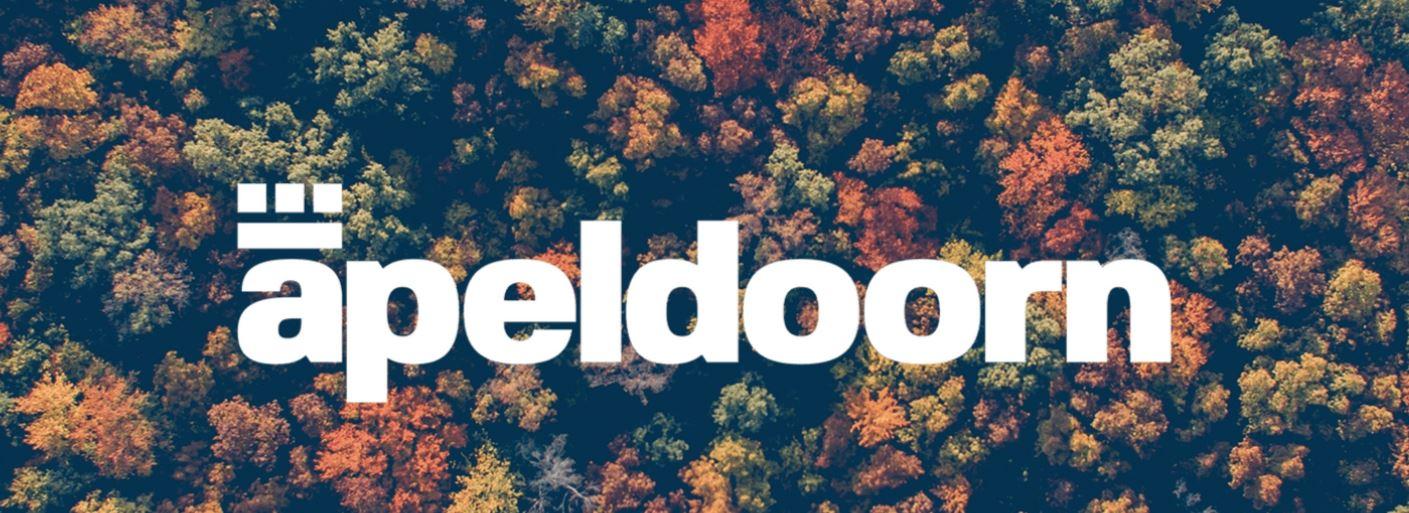 Apeldoorn Marketing 2