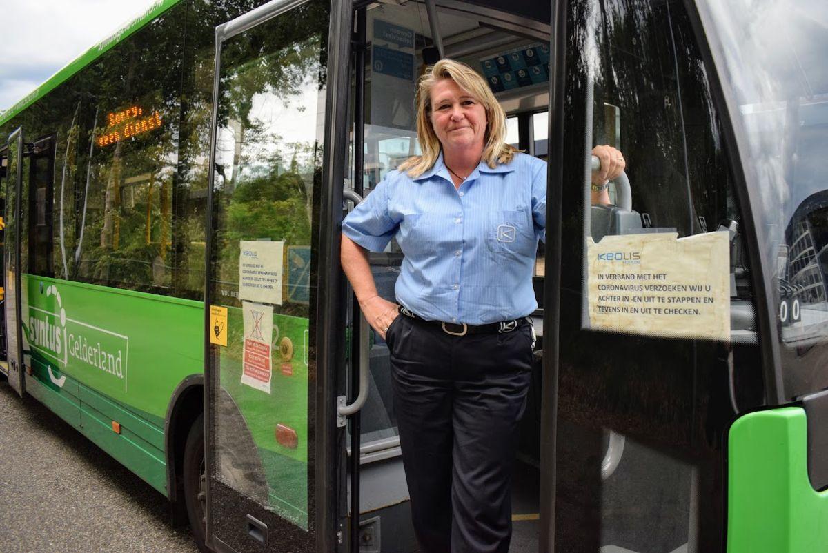 sandra peters buschauffeur (1)