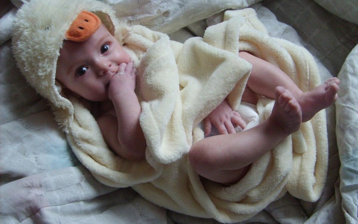 populairste-babynamen-in-apeldoorn