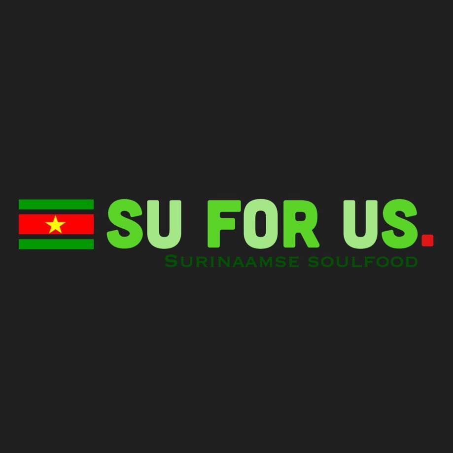 su for us