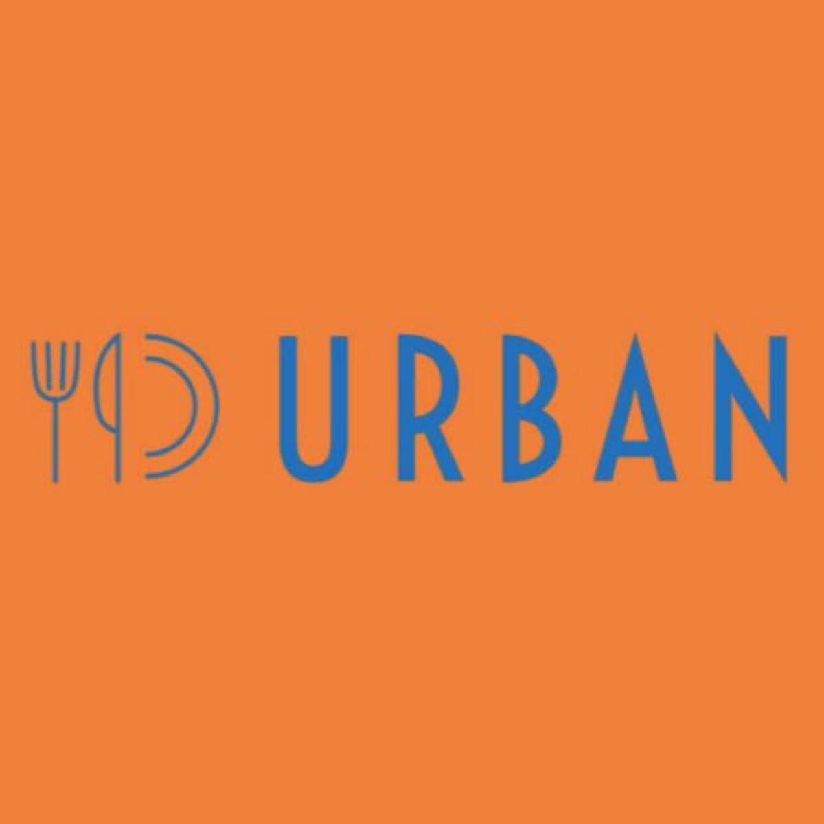 urban bar restaurant apeldoorn