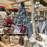 Praxis Apeldoorn kerstafdeling (6)
