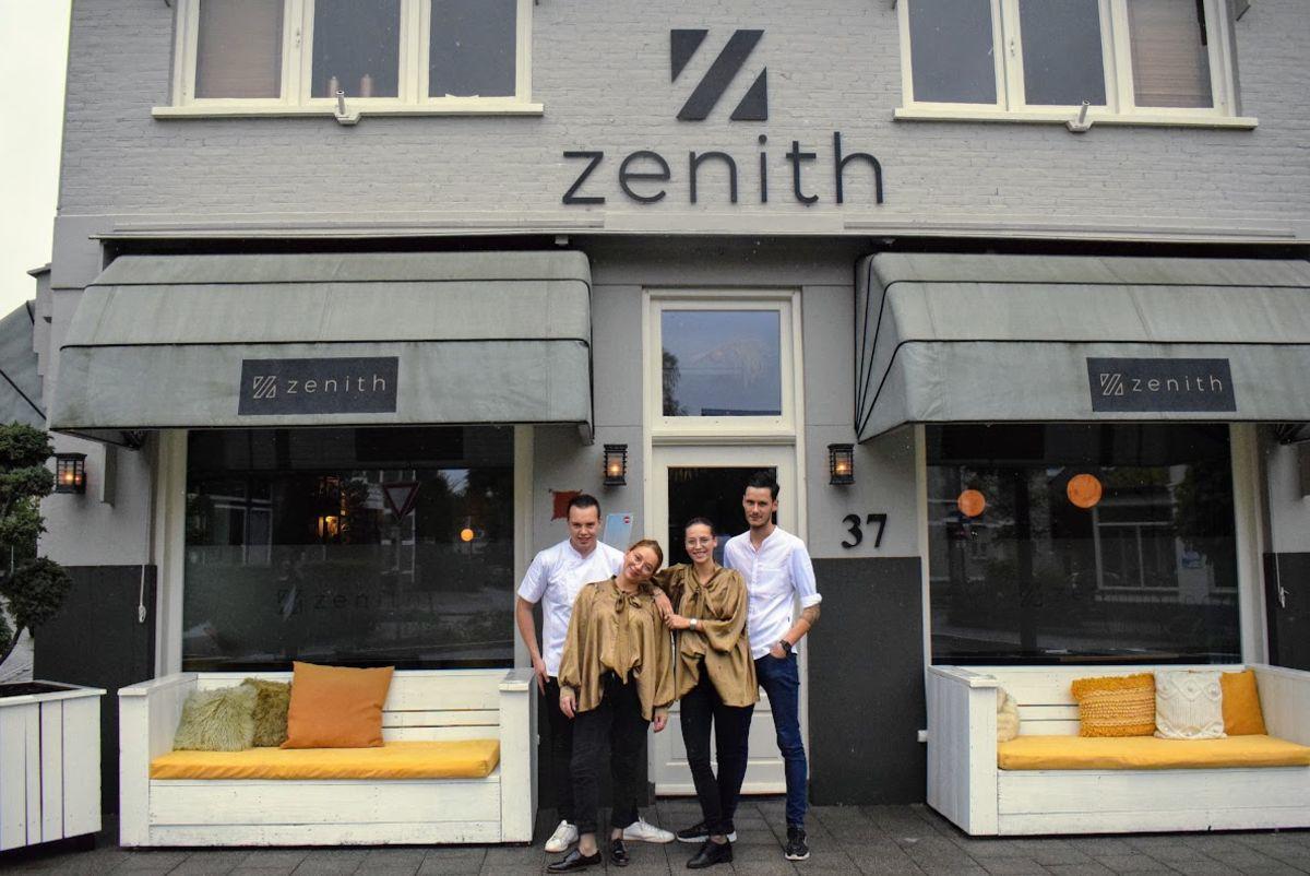 zenith apeldoorn