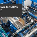 Vacature_Machine-Operator-1