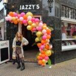 jazzy's