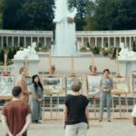 project rembrandt paleis het loo