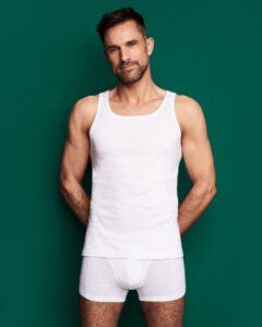 Bodywear Superstore