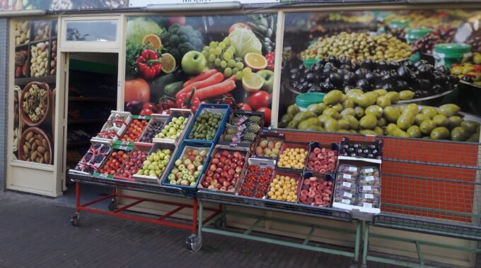 adamo markt