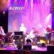 guus essers band jazzclub gigant