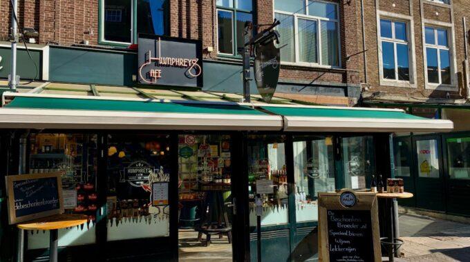 humphreys-cafe-de-beschonken-broeder