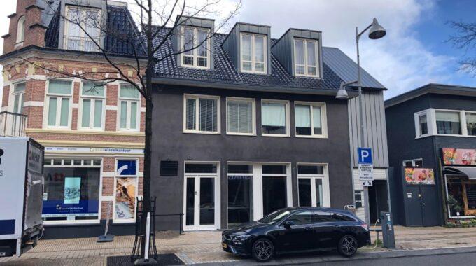 dominos johnnys burger company stationsstraat apeldoorn
