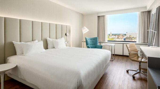 Uitjeskrant-NH-Hotels-1024x576