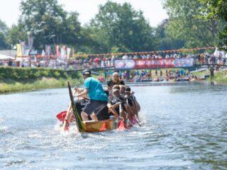 Yoran Fotografie-Drakenbootfestival