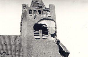 Teresiakerk