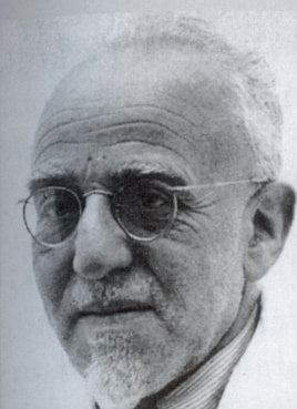 Jacques Lobstein