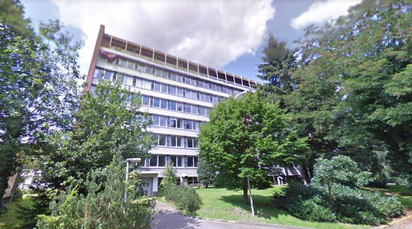 juliana ziekenhuis 2009