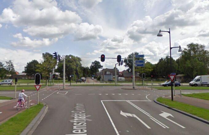 molenstraat-centrum juli 2009