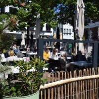 cafe de paris terras raadhuisplein (2)