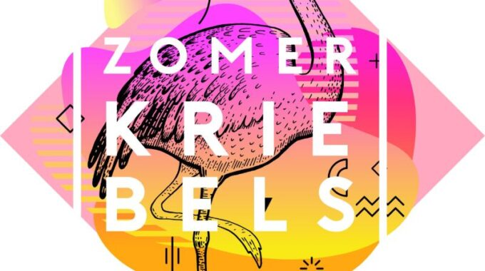 Logo-ZomerKriebels-Apeldoorn-scaled