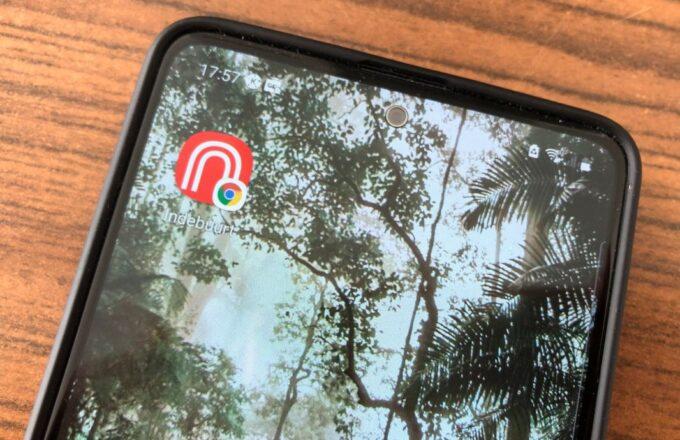 app indebuurt apeldoorn