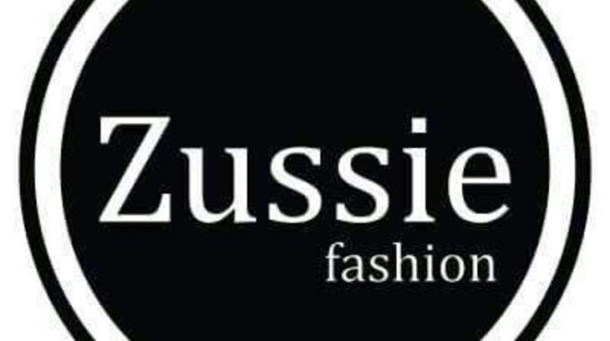 zussie fashion