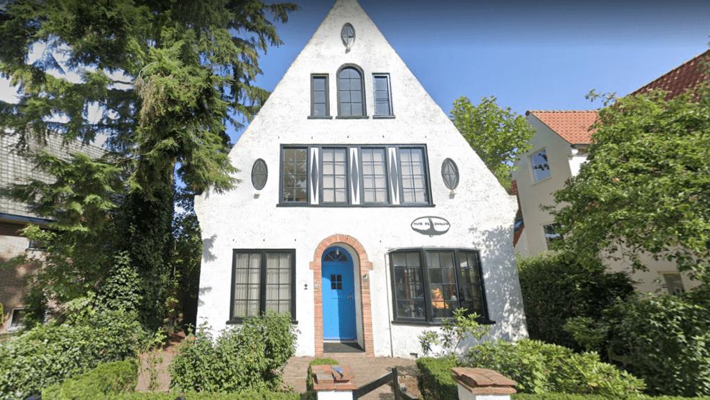 Huis Apeldoorn
