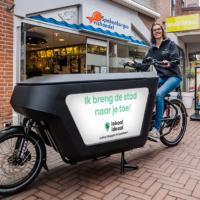Lokaal Ideaal Apeldoorn online bestellen bij lokale winkeliers