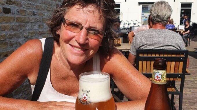 frieke damen favorieten van leuk volgens local apeldoorn