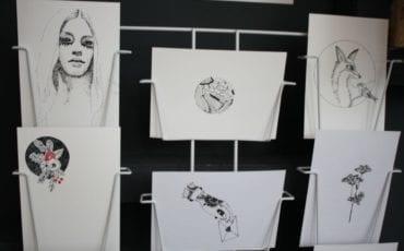 art & ink 2